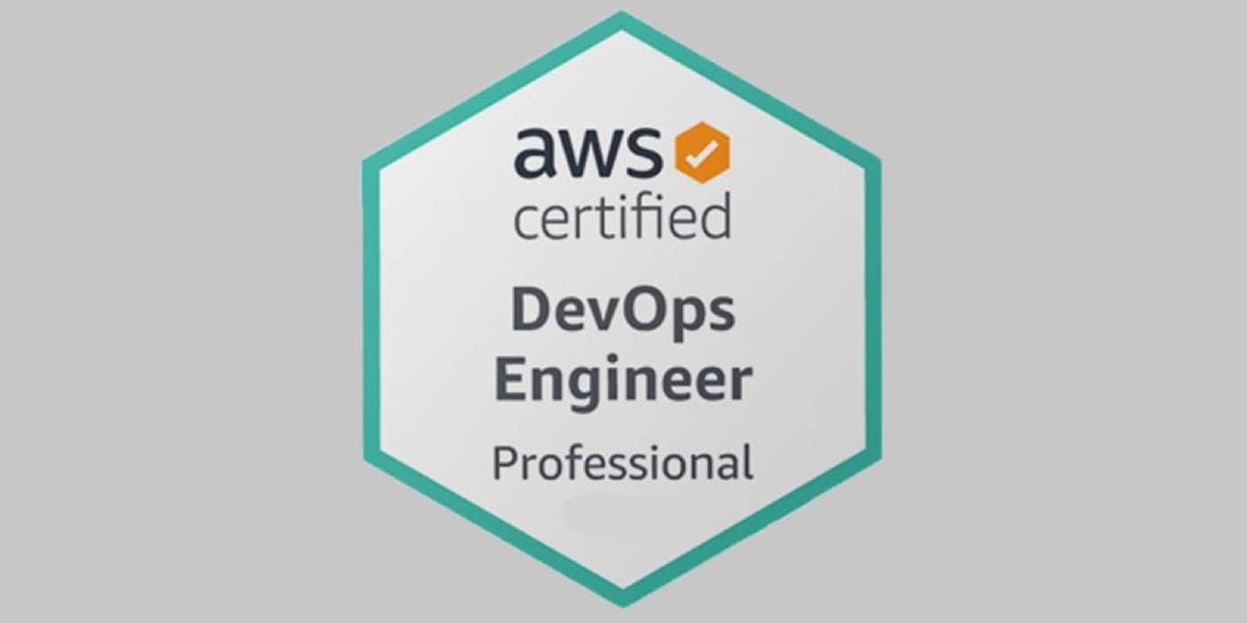 aws certification course bundle knowtechie
