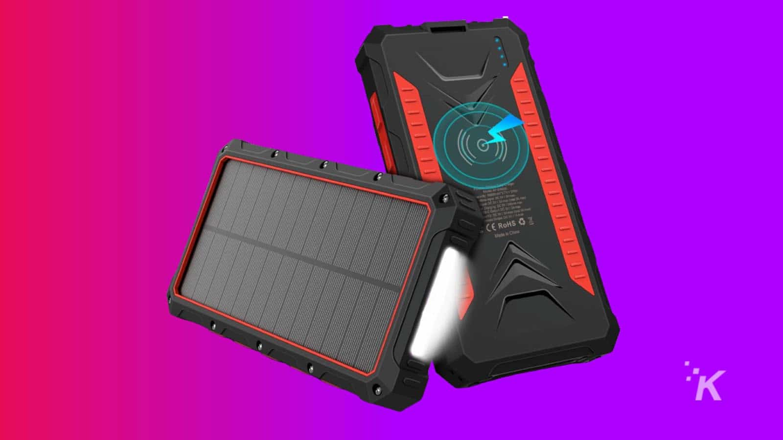 solar-portable-battery-charger