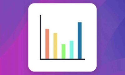 data analytics course certification