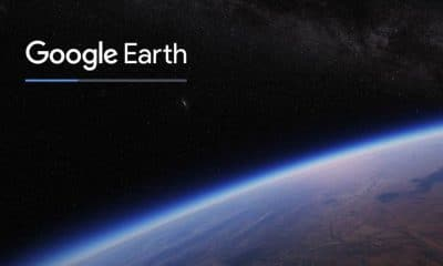 google earth chrome firefox opera edge