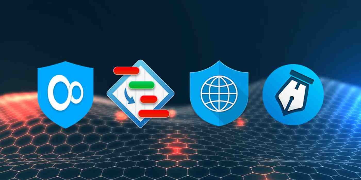 keep solid vpn app bundle