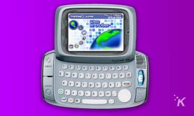 sidekick danger hiptop phone