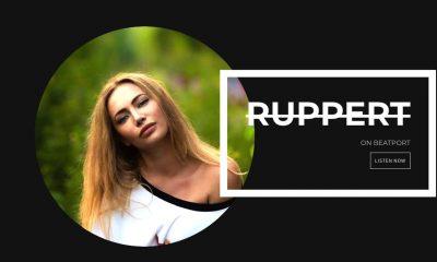 adriana rupert