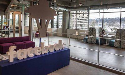 facebook offices in seattle amid coronavirus concerns