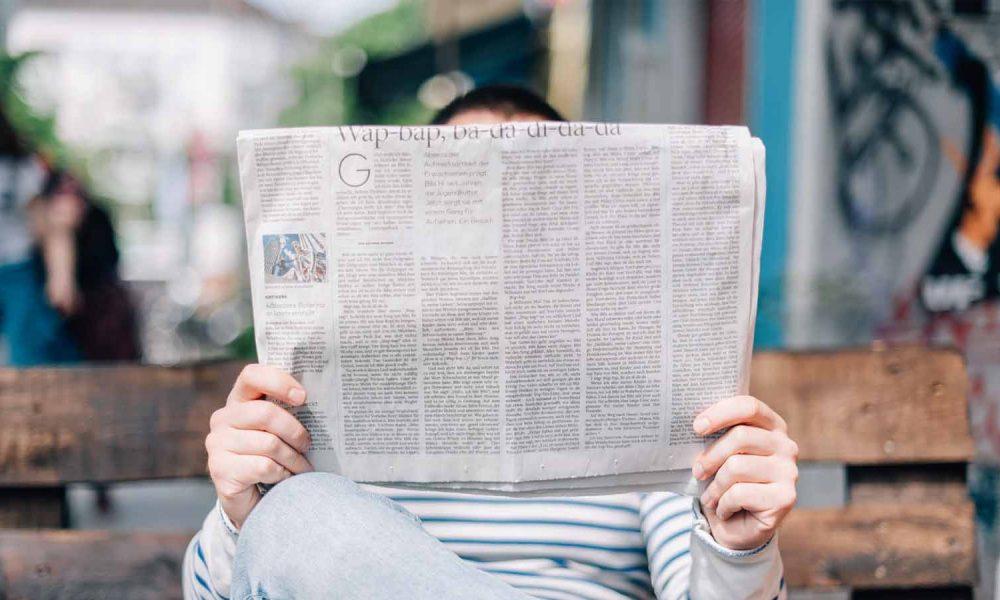 SmartNews hiện có bảo hiểm bầu cử chuyên dụng và tin tức địa phương trong hơn 6, 000 địa điểm 4