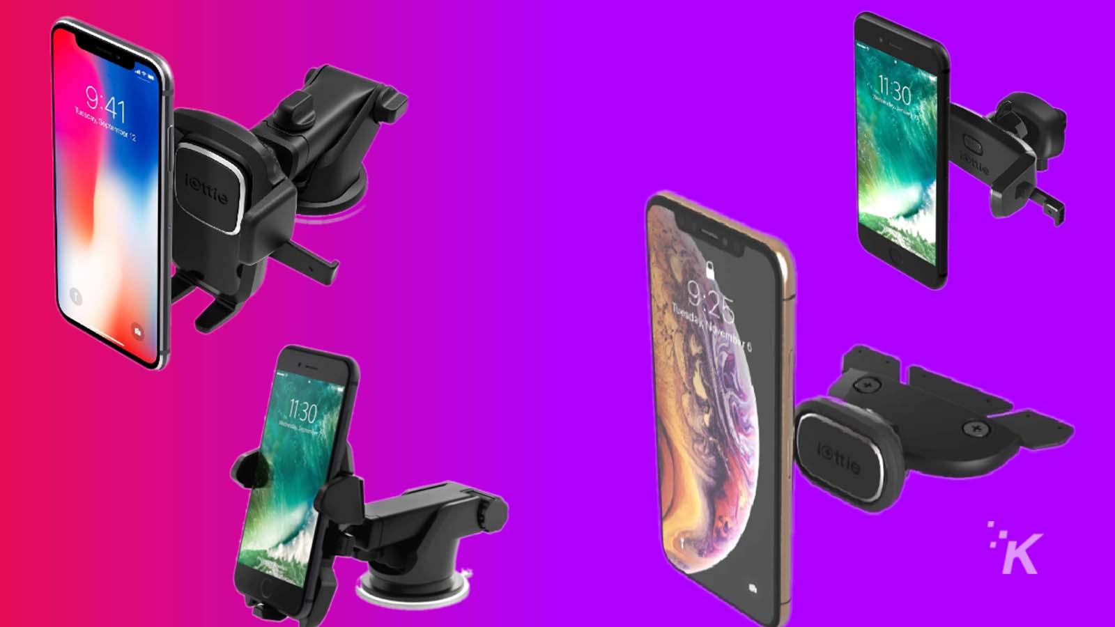 smartphone cases amazon