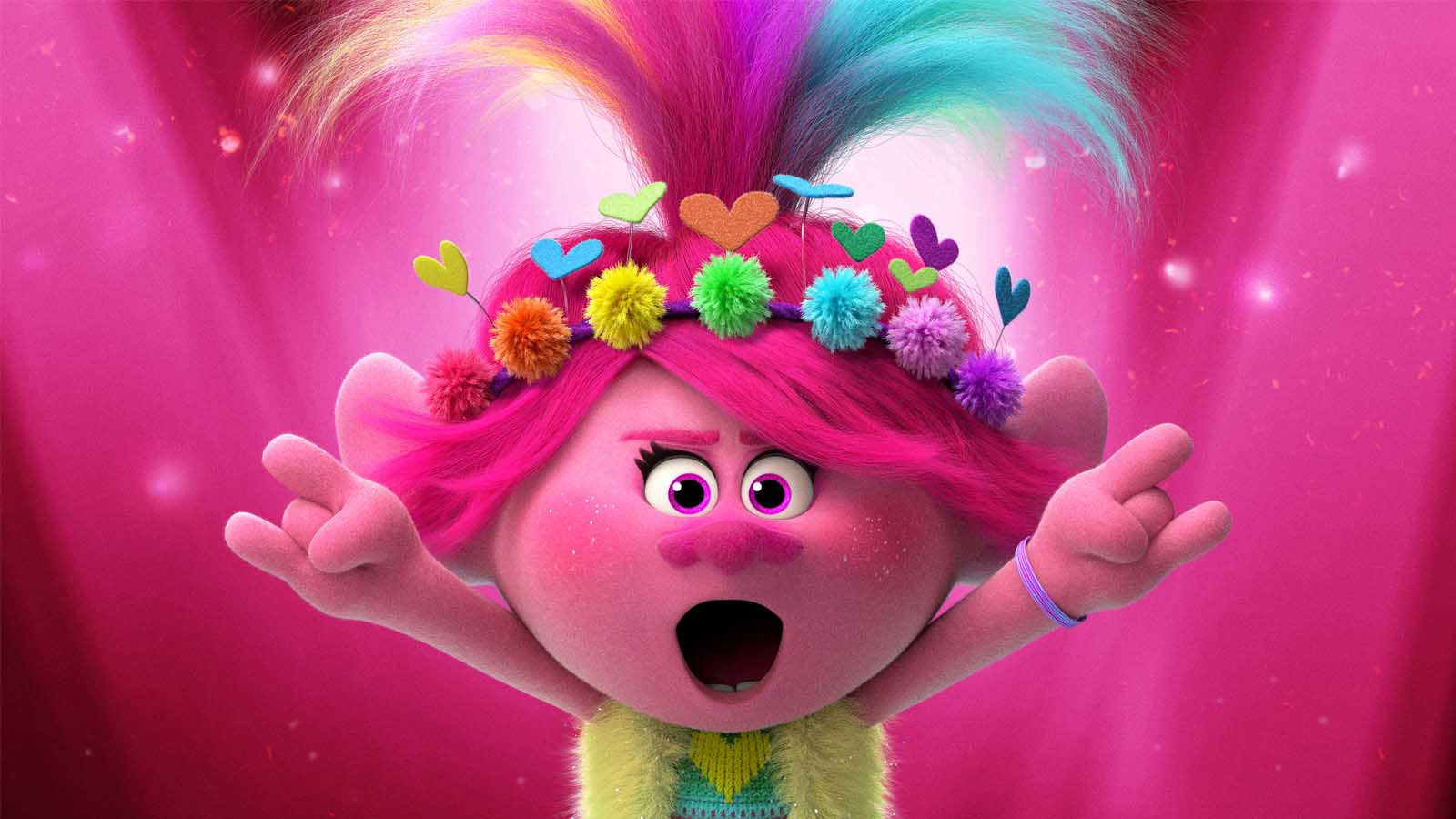 trolls world tour streaming from universal studios