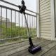 acum vacuum cleaner