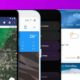 best weather apps on android