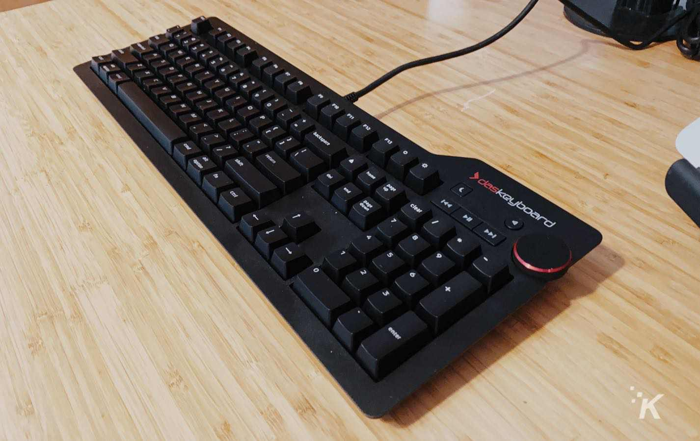 das mechanical keyboard mac professional
