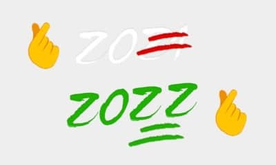 emoji release schedule