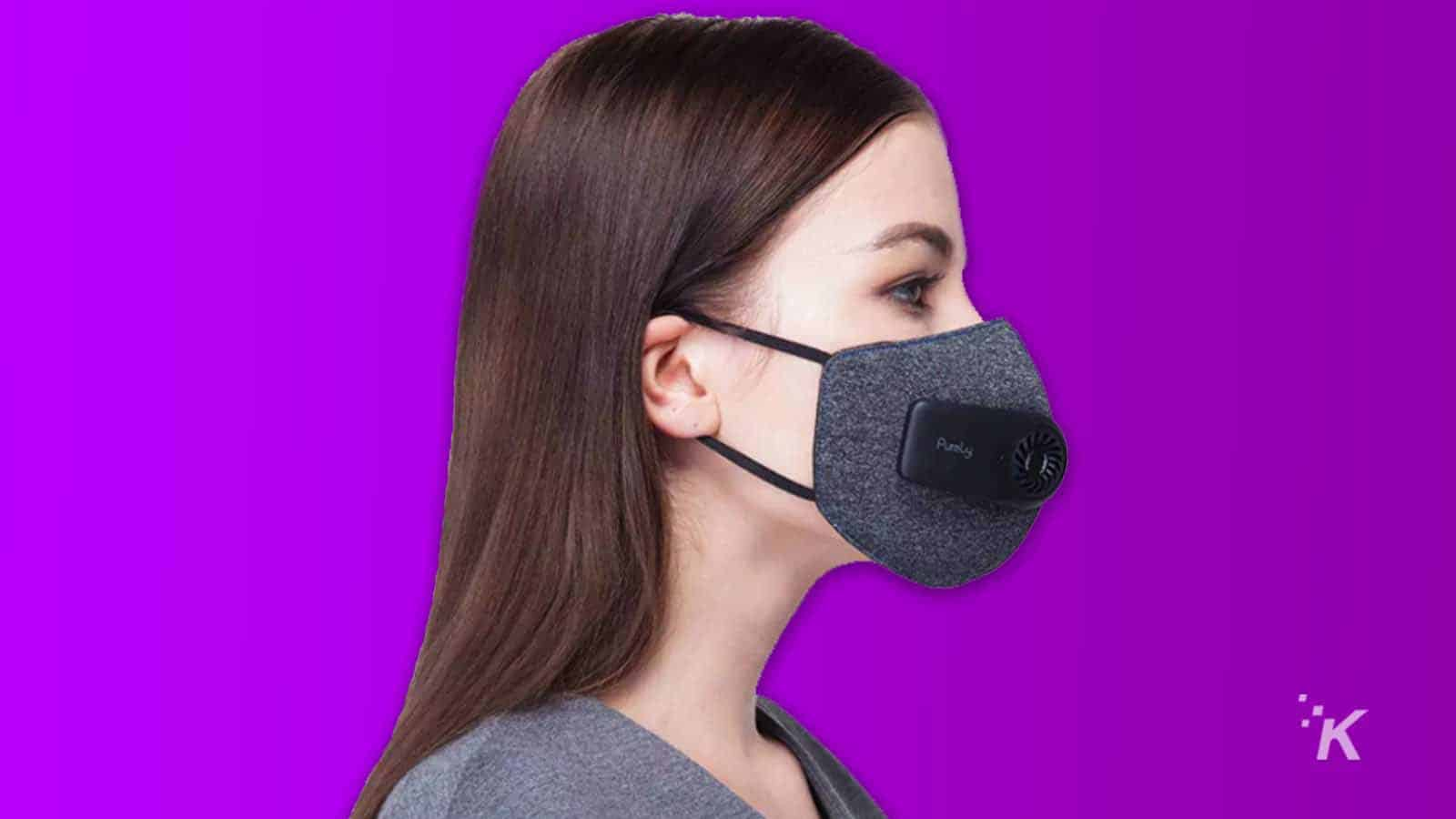face mask aliexpress