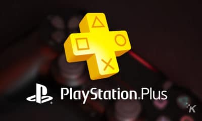 free playstation plus games
