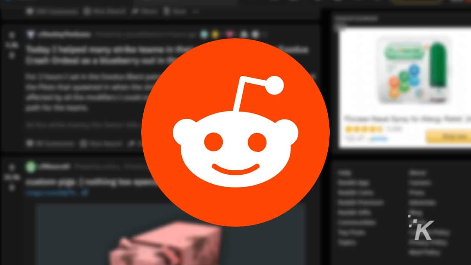 reddit banner kt