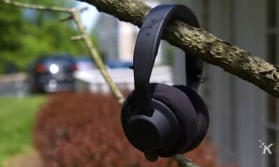 aiaiai modular tma 2 headphones