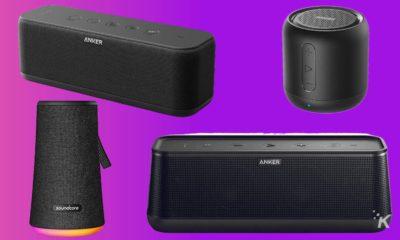 anker speaker deal
