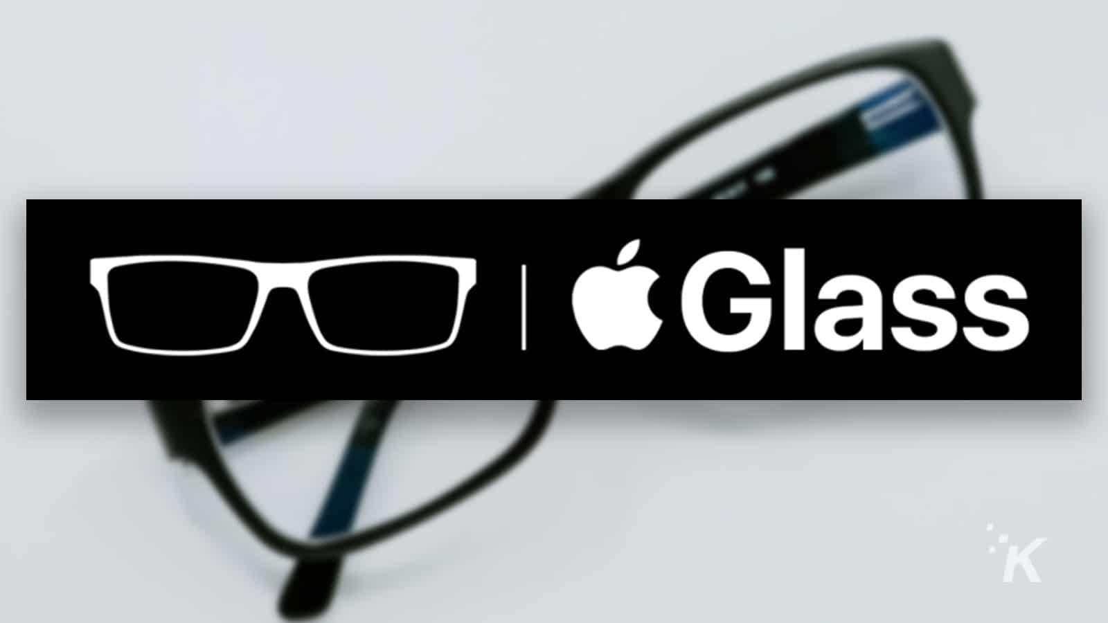 apple ar glasses apple glass