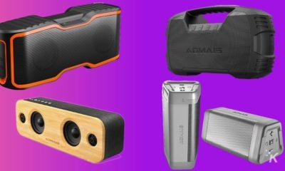 bluetooth speaker deal