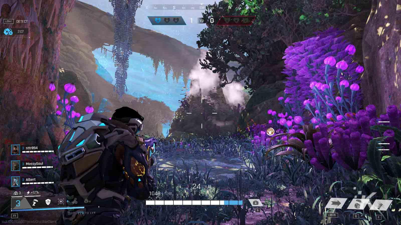 amazon's new aaa game