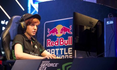 opera event esports red bull competition