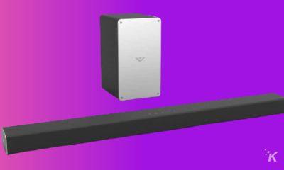 vizio soundbar ebay deal