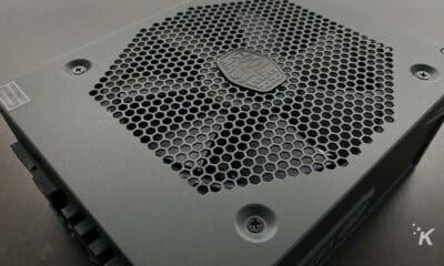 computer power supply unit (psu)