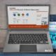 cheap evoo laptop from walmart