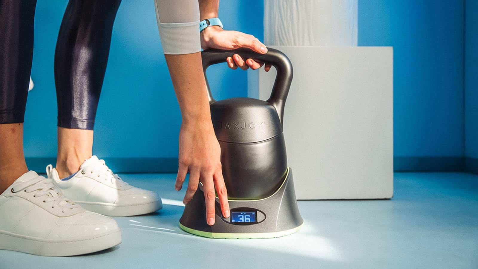 fitness tech buying guide