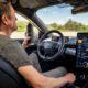 ford autopilot features
