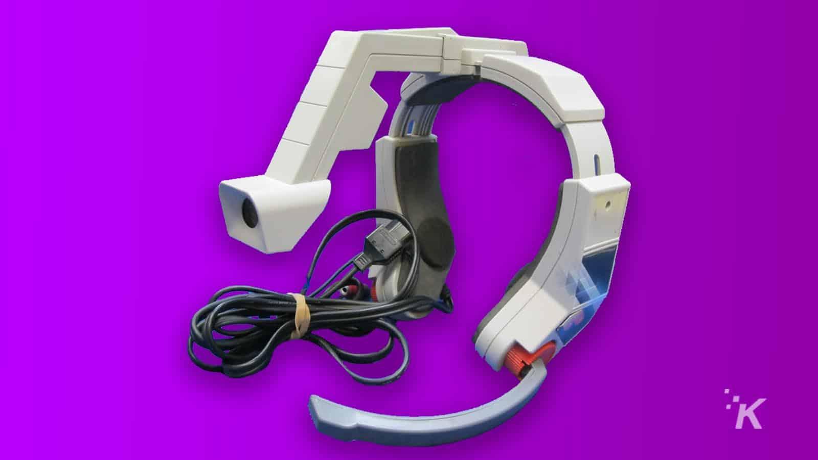 konami lasercope