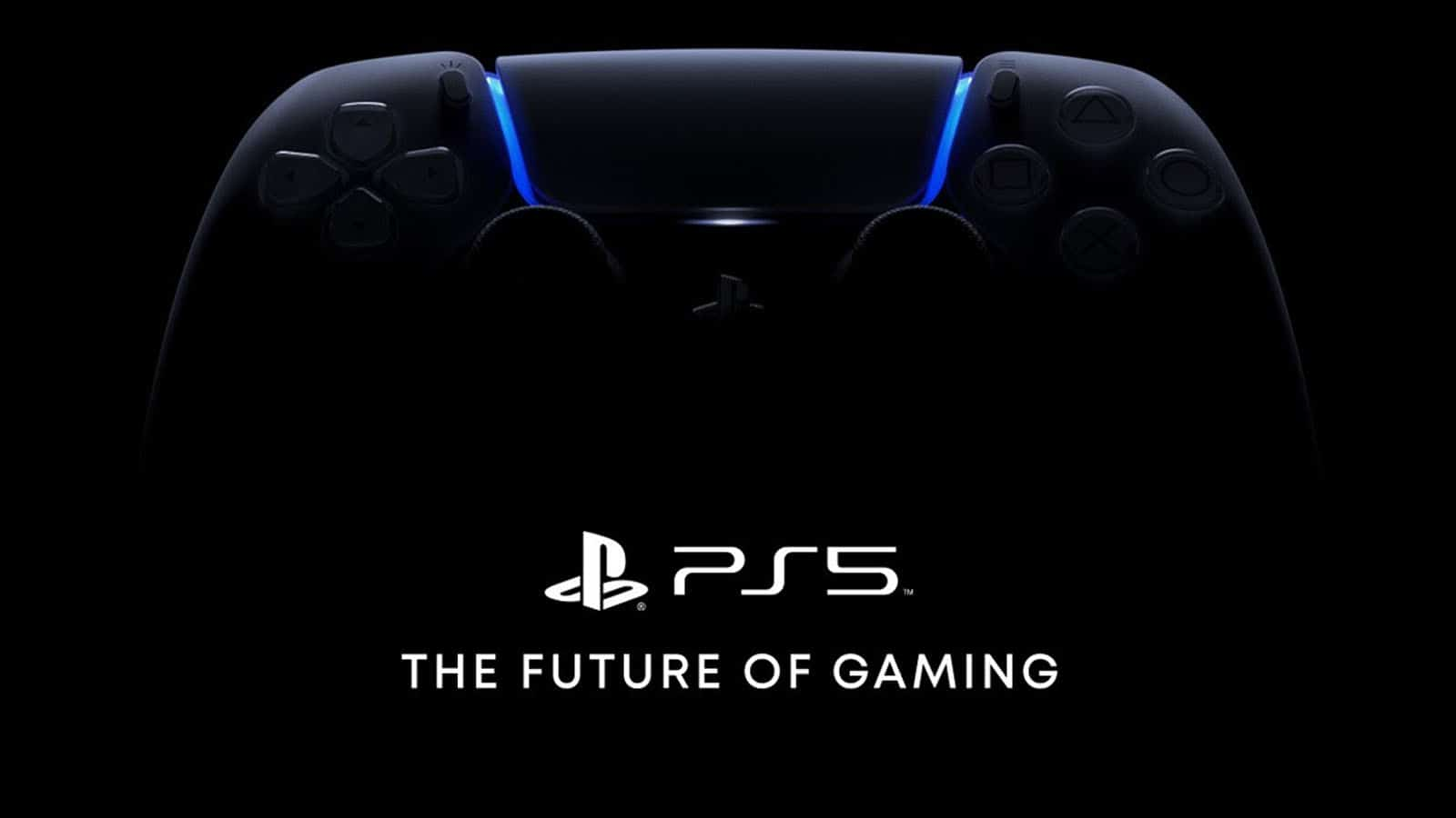 playstation 5 game reveal event