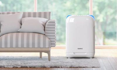 renpho air purifier