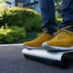 walkcar electric scooter from cocoa motors
