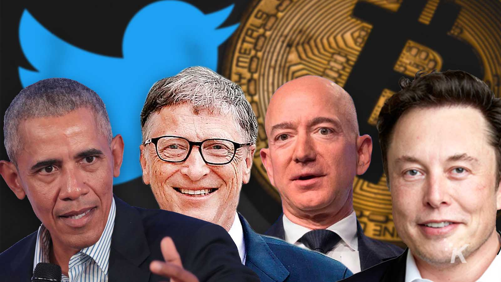 big twitter crypto hack
