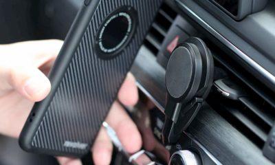 car vent life tool