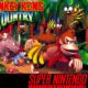 donkey kong country on nintendo switch online