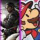five games to check out in july 2020