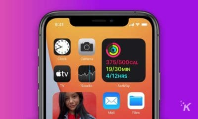 how to download ios 14