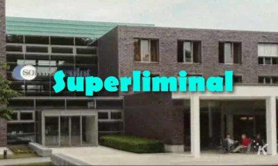 superliminal game