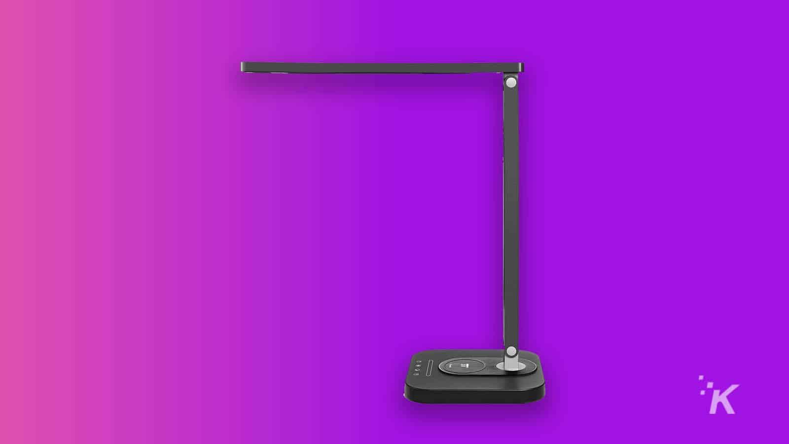 taotronics lamps