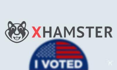xhamster poll