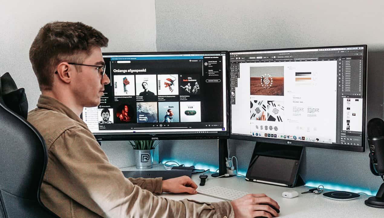 adobe cc computer design