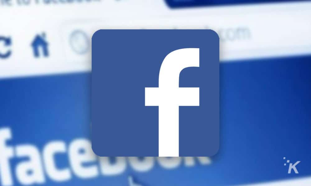 Facebook will remove COVID-19 vaccine misinformation from its platforms