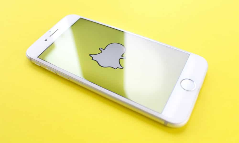 Snapchat finally removed the 'Speed Filter' that was causing car accidents
