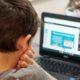 virtual school education ransomware attack