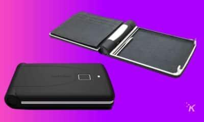 cashew smart wallet