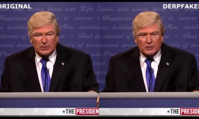 deepfake president trump