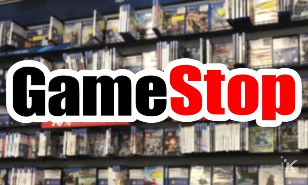 GameStop's list of the most preordered games says Nintendo won E3 2021