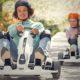 ninebot gokart crowdfunding campaign