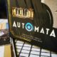 noir automata box and killer versus inspector rule sheet